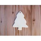 Božićni ukras - Bor