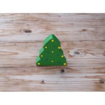 Božićni ukras - stojeći - Bor