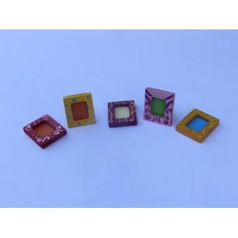 Okvir za slike 3,5 x 4,5