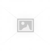 Drvena vješalica - velika - More